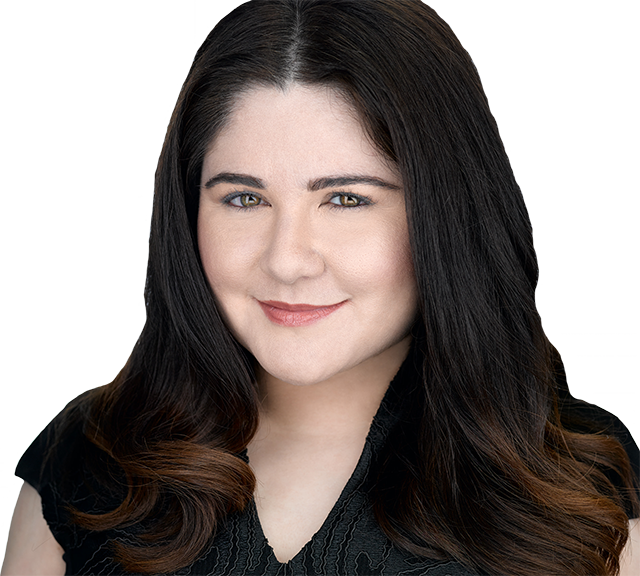 Ada Ferrer, Houston Business Attorney at Law